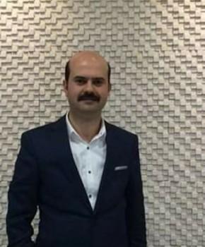 Ferhat Kurtoğlu